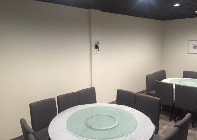 interior pics (2)